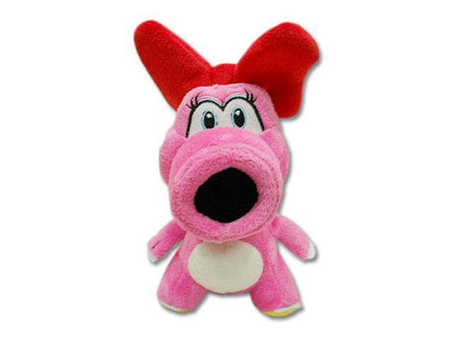 Super Mario Bros. Birdo 6-Inch Plush