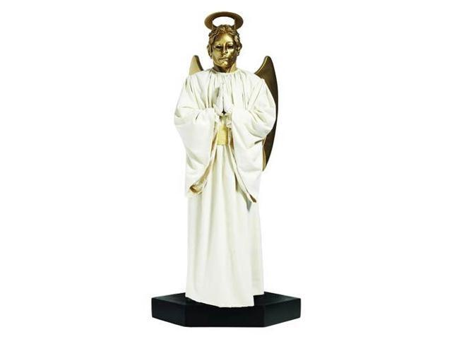 Doctor Who Figure Collection #22 Heavenly Host Statue