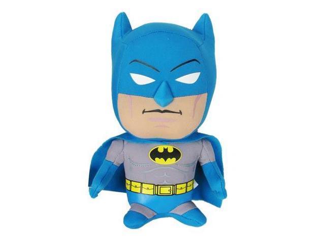 Batman Super Deformed 7-Inch Plush