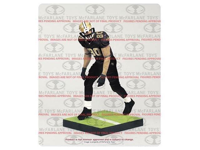 NFL Series 34 Jimmy Graham Action Figure