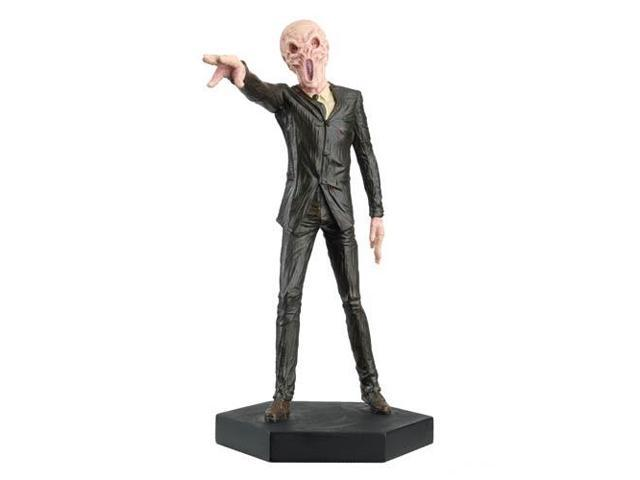 Doctor Who Silence Impossible Astronaut Collector Figure