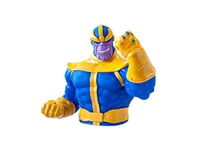 Thanos Resin Bust Bank - SDCC 2014 Exclusive