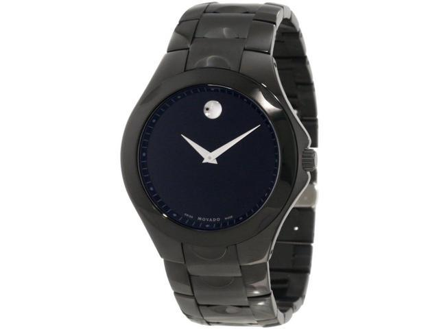 Movado Luno Sport 2-Hand Analog Men's watch #606536