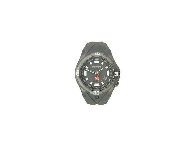 Free Style Men's Immersion Action watch #68001