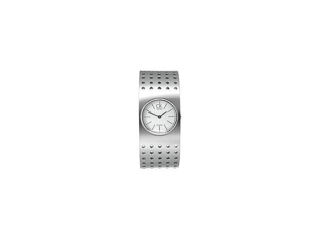 Calvin Klein's Ladies' Casual watch #K8323120