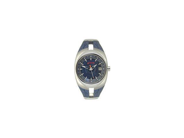 Pirelli Men's Pzero Young watch #7951101435
