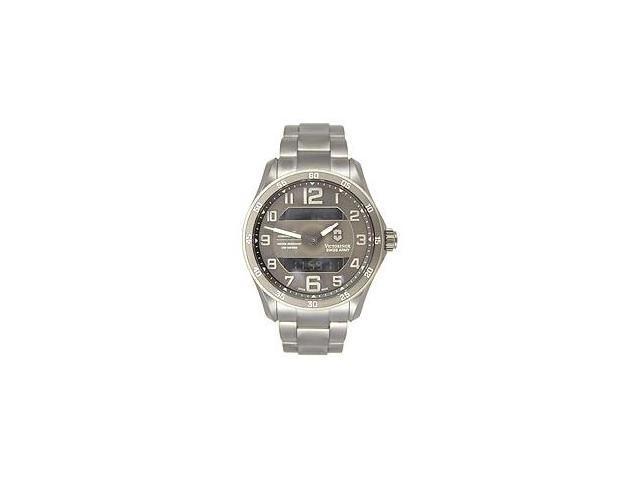 Victorinox Swiss Army Chrono Classic Mens Watch 241300