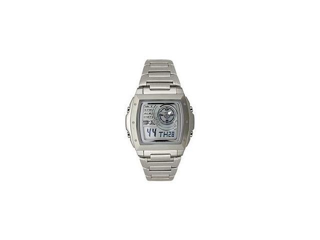 Casio Mens Edifice watch #EFA123D7AV