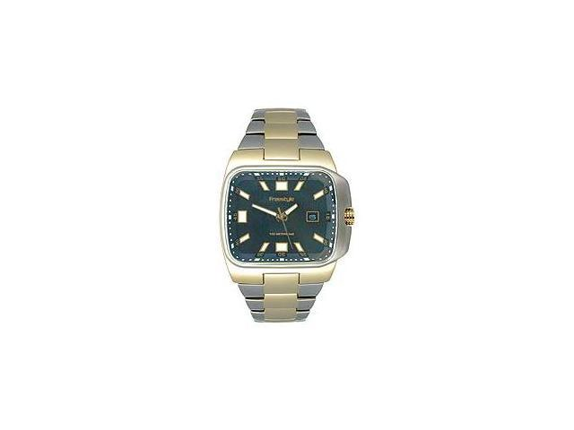 Freestyle Zephyr Men's LifeStyle watch #61809