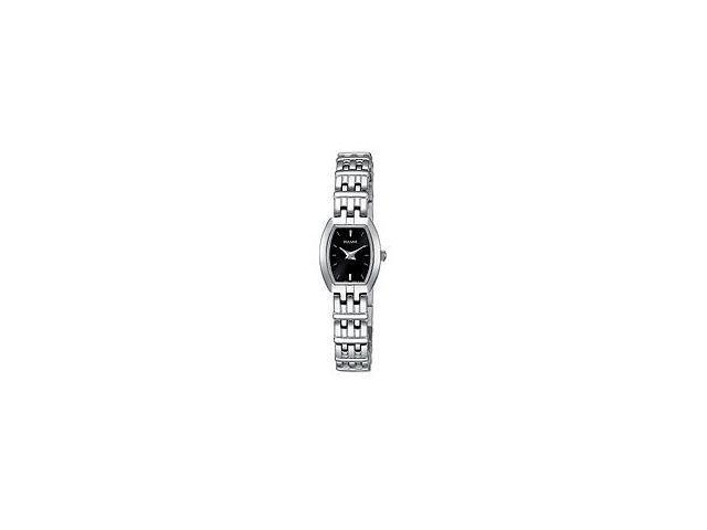 Pulsar Watch - PEG757 (Size: women)