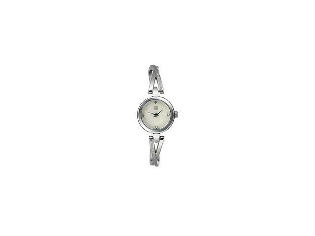 ESQ by Movado watch 07101325