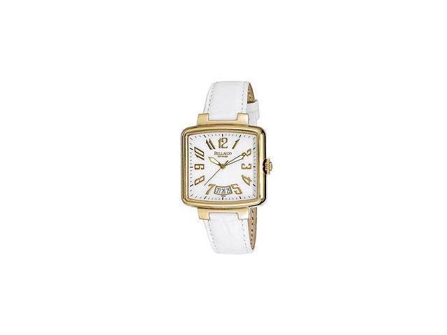 Bellagio bel tempo Ladies Lido Fascino watch#120363