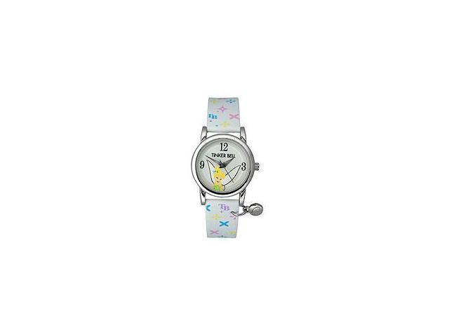 Disney Girls Collection watch #MU3029D