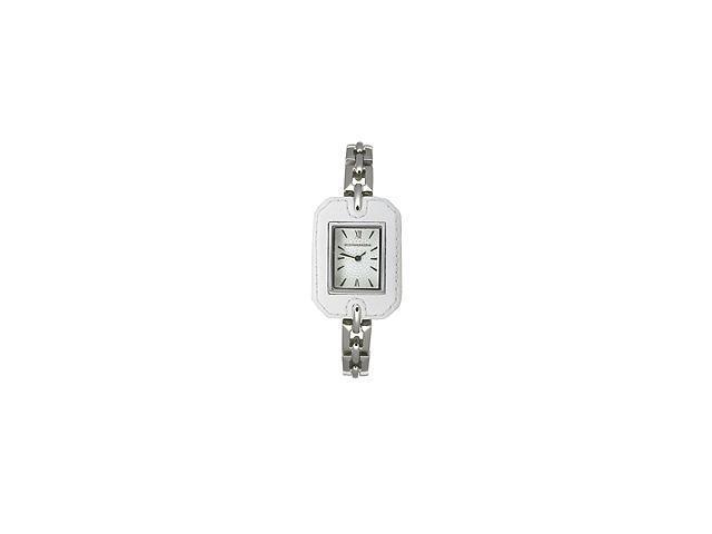 BCBG Max Azria BCBG Two-Hand Stainless Steel Women's watch #BG8070