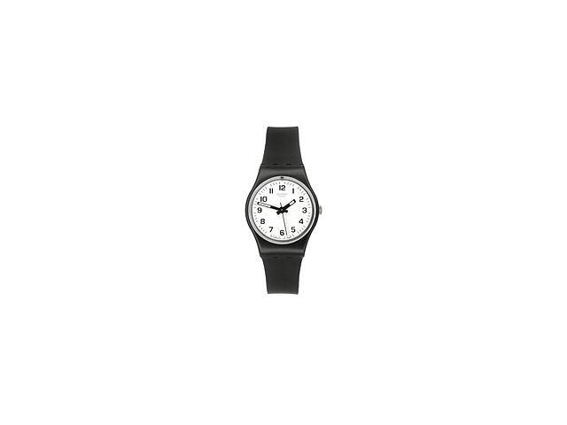 Swatch Something New Ladies Watch LB153