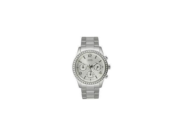 Guess watch U13593L1