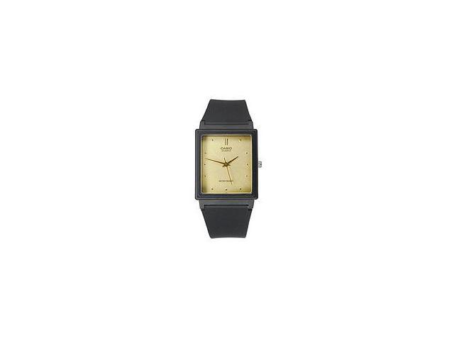 Casio Men's Casual Sports watch #MQ389A