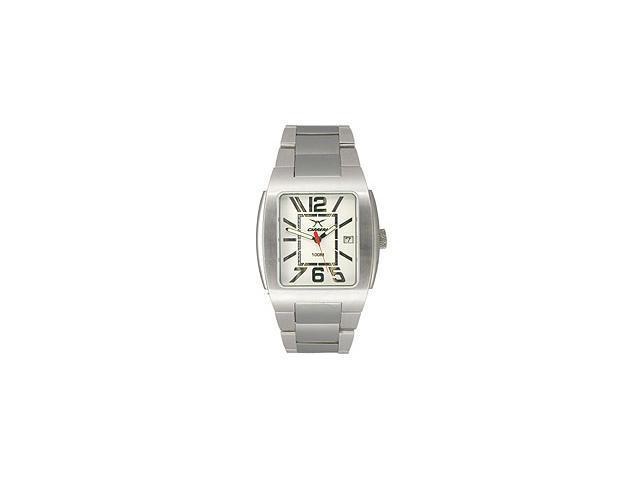 Carrera's Unisex Bracelet Collection watch #CW55661403021