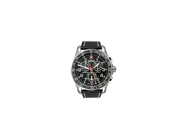 Victorinox Swiss Army Chrono Classic Mens Watch 241444