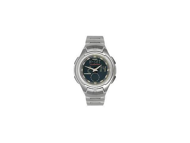 Casio - AQ160WD1BV
