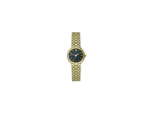 Pulsar Women's Bracelet watch #PRS642X