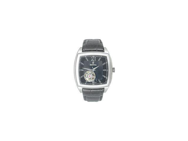 Festina Women's Automatic watch #F67532