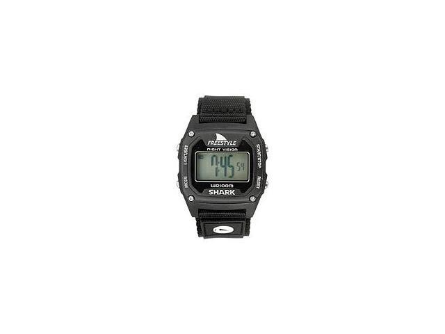 Freestyle Watch - 779011 (Size: men)