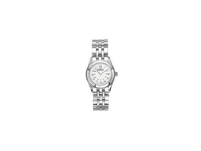 Victorinox Swiss Army Women's Odyssey watch #24663