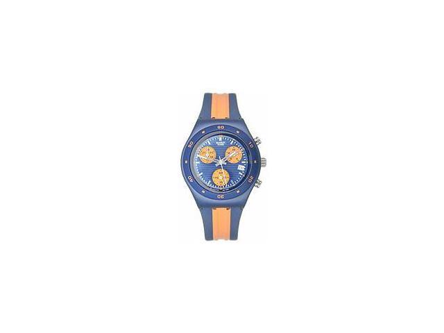 Swatch Irony Unisex watch #YMN4000