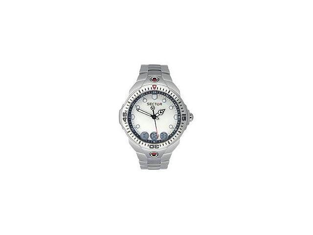 Sector Men's 250 Series watch #3253251115