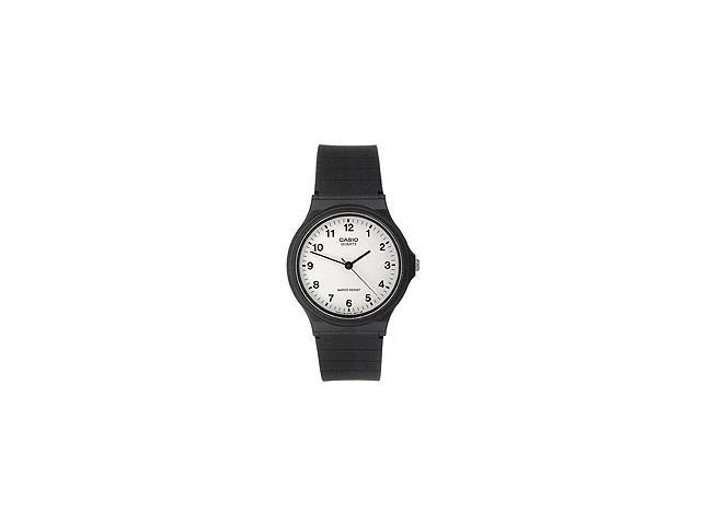 Casio Casual Classics Three-Hand Men's watch #MQ247B
