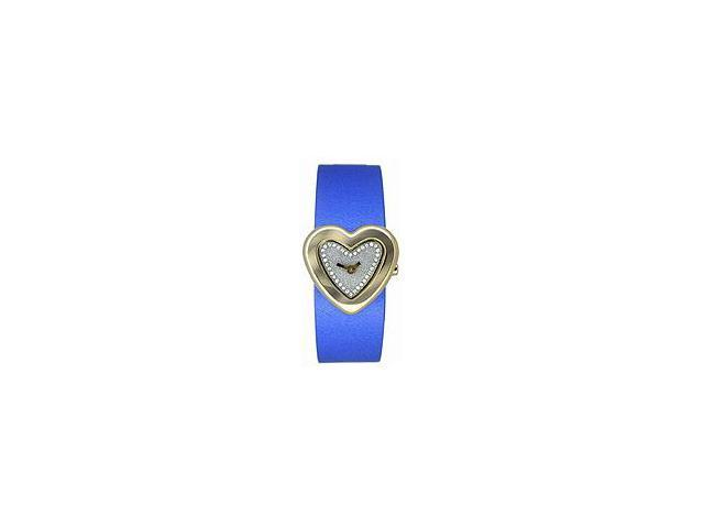 Moschino Women's Time 4 Love watch #7751110535