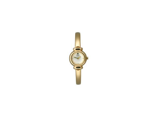 Pulsar Bracelet Grey Dial Women's Watch #PCD012