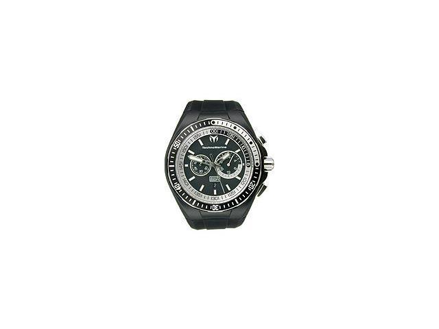 Technomarine Cruise Sport Magnum Mens Watch 110018