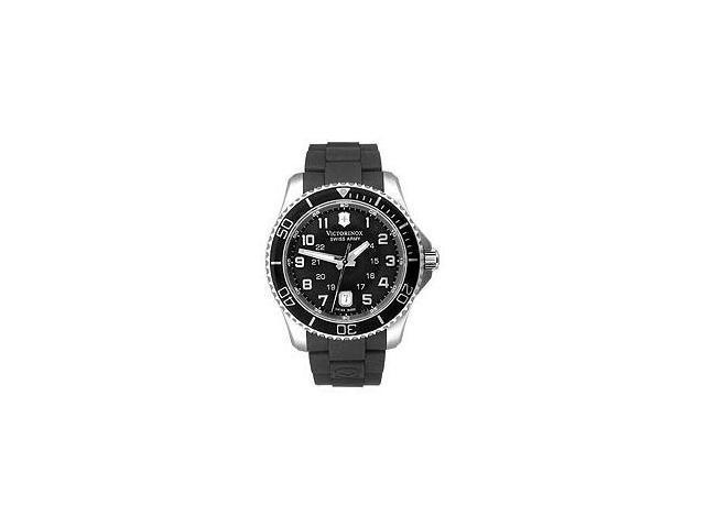 Victorinox Swiss Army Maverick GS Mens Watch 241435