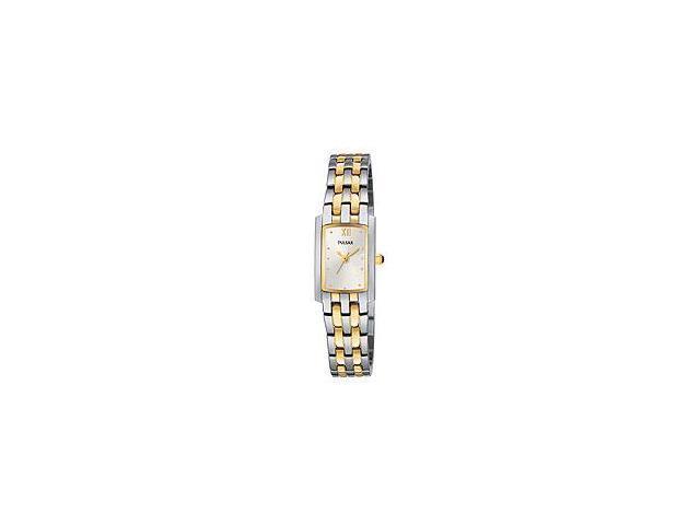 Pulsar Women's Bracelet II watch #PC3234