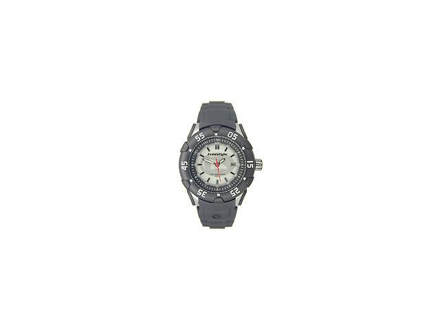 Free Style Men's Kampus Action watch #FS80939G