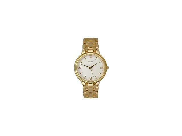 Pulsar Men's Bracelet watch #PRS468
