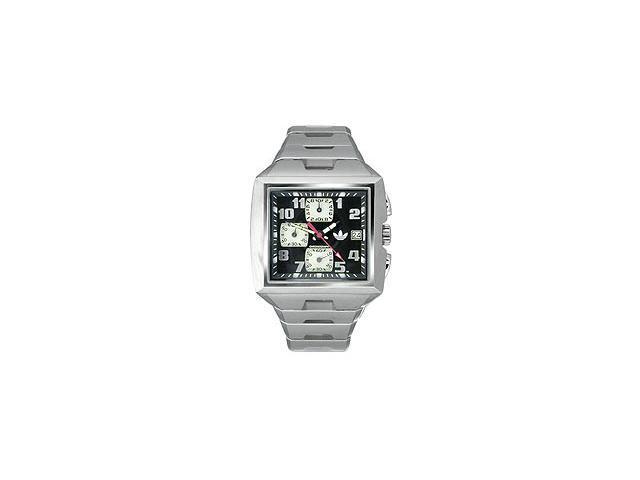 Adidas Men's HSC 704 watch #100229101