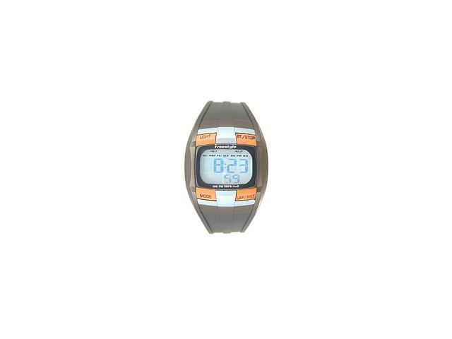 Freestyles Unisex Huckfin Collection watch #FS81226