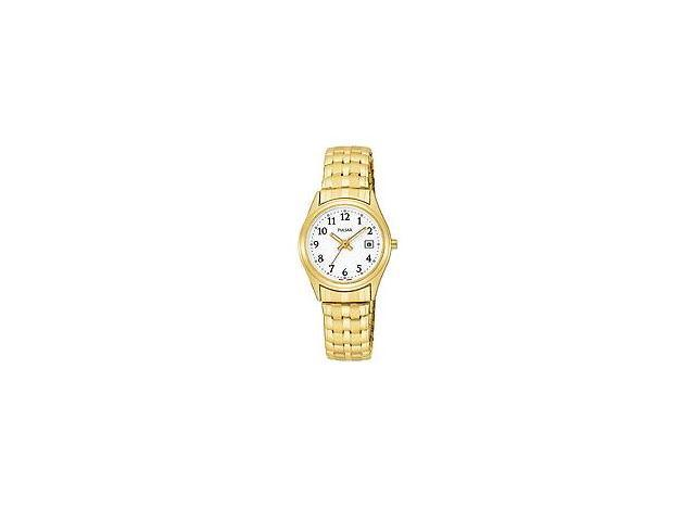 Pulsar Women's Expansion Watches watch #PXT586
