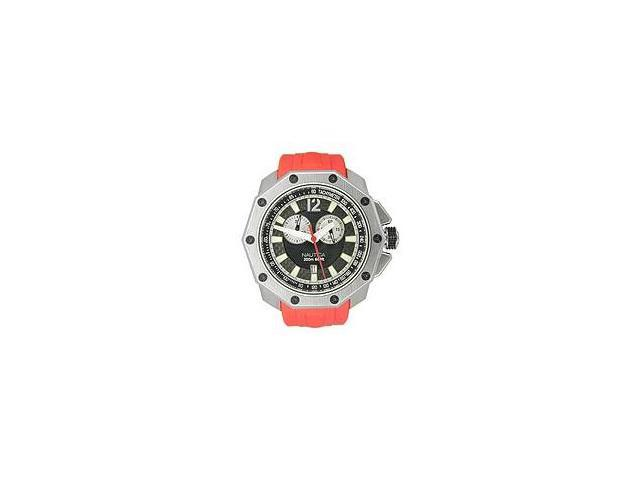 Nautica's Men's Chronograph watch #N24517G