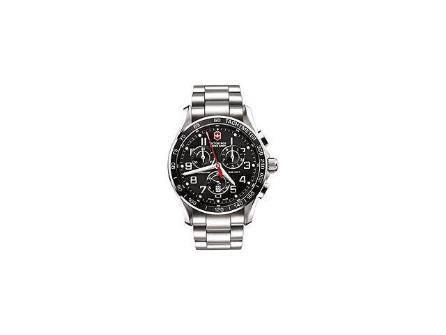 Victorinox Swiss Army Chrono Classic Mens Watch 241443