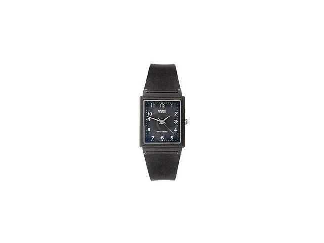 Casio Watch - MQ271B (Size: women)