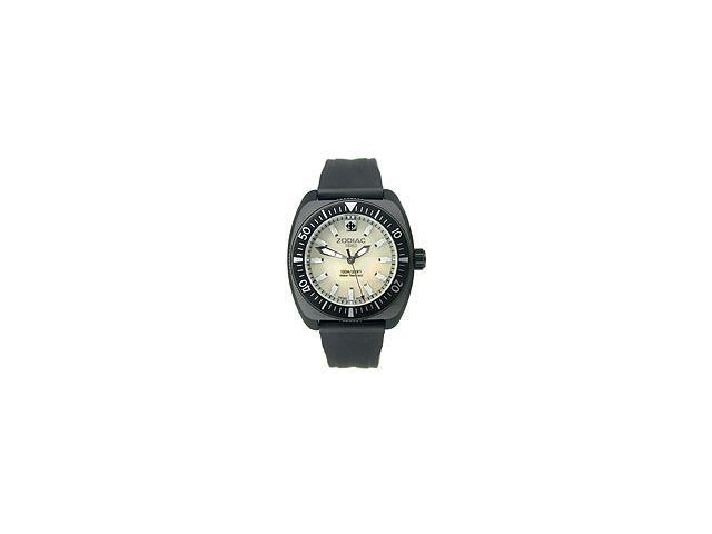 Zodiac Women's Three-hand Strap watch #ZO4520