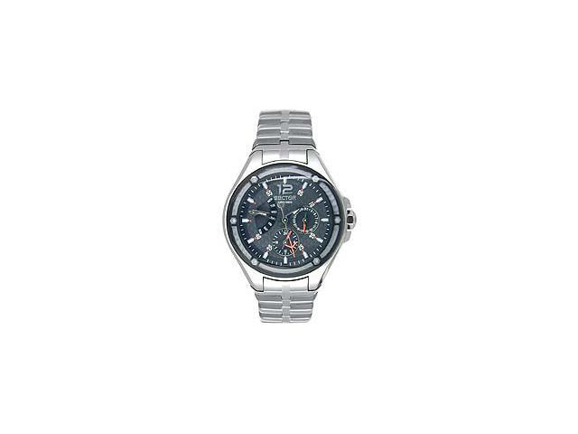 Sector Mens 550 Series watch #3253414025