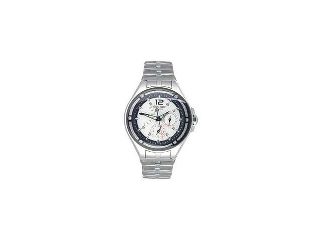 Sector Men's 550 Series watch #3253414015