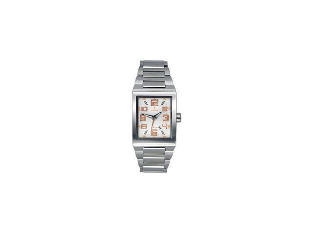 Festina Women's Quartz  watch #F161893