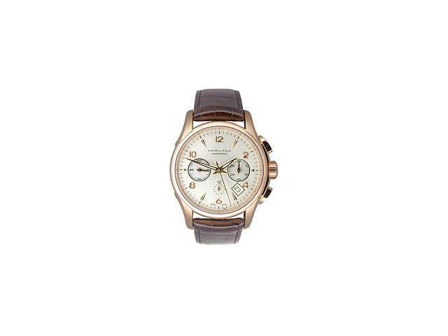 Hamilton Men's JazzMaster  watch #H32646555