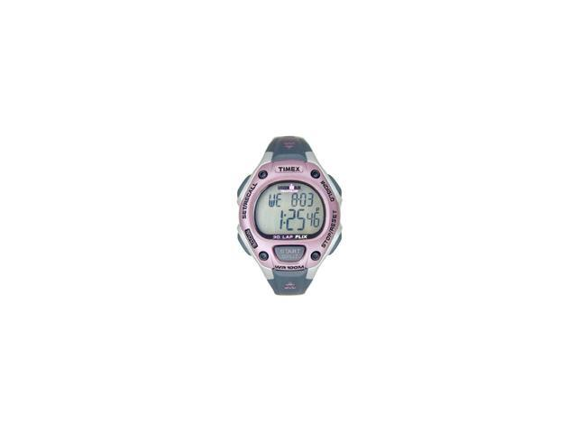 Timex Women's Ironman watch #T5K0209J